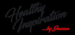 healthyinspirationlogo